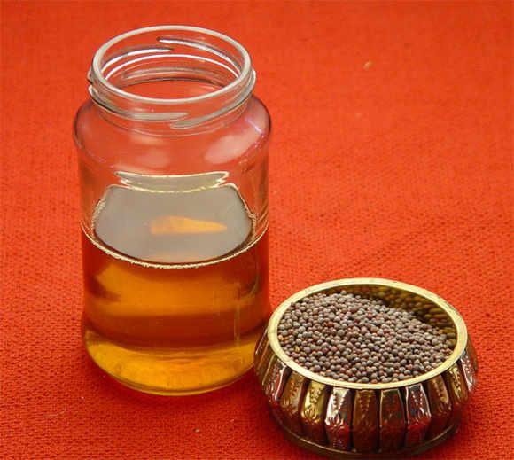 mustard oil-kmsraj51