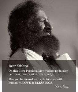 KMSRAJ51 By-Sri Sri