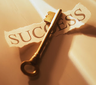 success-from-home