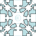 120px-Taj_floorplan.svg