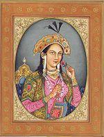 150px-Mumtaz_Mahal