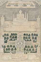 170px-Taj_Mahal_art