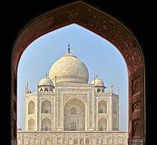 220px-El_Taj_Mahal-Agra_India0023