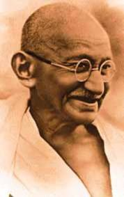 Mahatma-Gandhi-KMSRAJ51