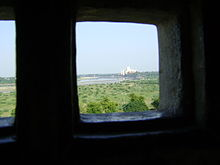 Taj_From_Red_Fort_of_Agra