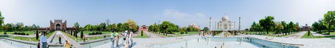 Taj_Mahal,_Agra,_Uttar_Pradesh,_India_2005