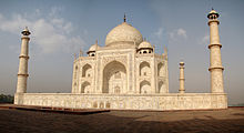 Taj_Mahal_East_Side