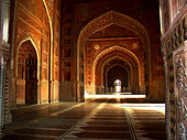 Taj_Mahal_Mosque_Interior_Hall