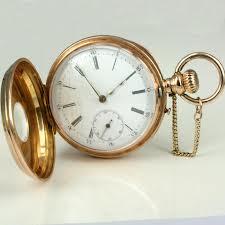watch-watch