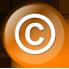 Copyright_crystal_orange