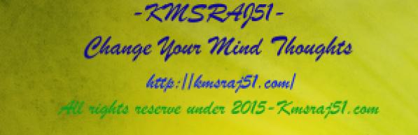 CYMT-KMS-KMSRAJ51