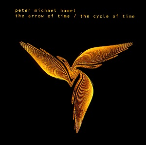 KMS-Peter_Michael_Hamel_-_Arrow_of_Time_&_The_Cycle_of_Time