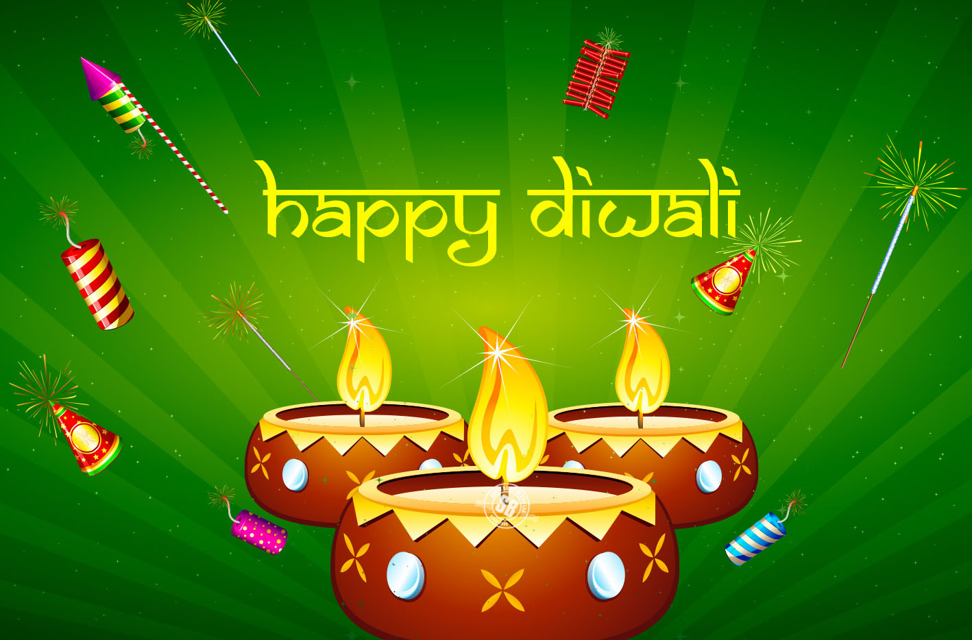 Download Wallpaper Love Diwali - kmsraj51-2  Picture_67726.jpg