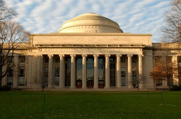massachusetts-institute-of-technology