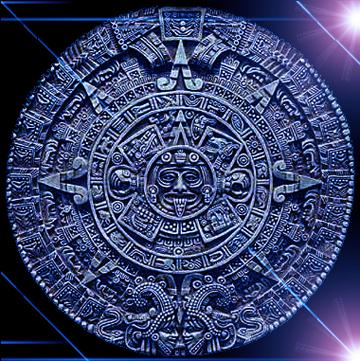 MayanCalendar.gif