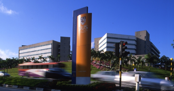 National-University-of-Singapore-NUS