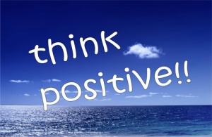 positive-thinking-think-positive