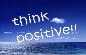 positive-thinking-think-positive