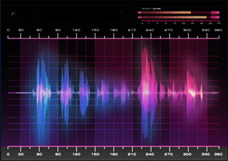 sound_wave_MtF