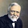 Andrew-Carnegie