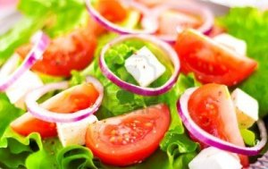 greek-salad-close-up-concept-of-healthy-food