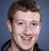 Mark-Zuckerberg-quote