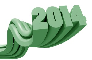 AA-effect_of_new_year_2014