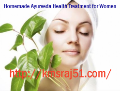 Ayurveda_women_care-kmsraj51 copy