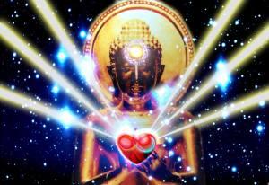 buddha_nature