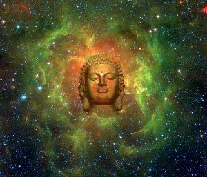 Cosmic_Buddha