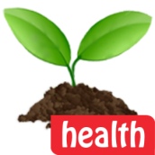 health tips caring our health