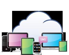 kmsraj51-homepage-cloud