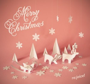 merry-christmas-re-joice