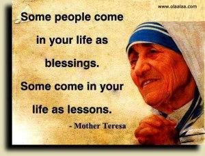 mother-teresa-life-thoughts
