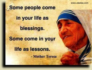 mother-teresa-life-thoughts