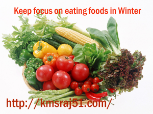 Vegetable-Food-kmsraj51