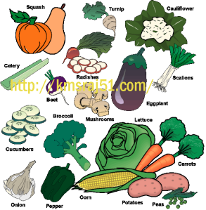 vegetables-kmsraj51
