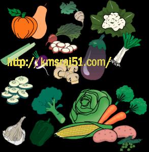 vegetables-kmsraj51