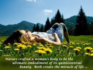 women-body care-kmsraj51