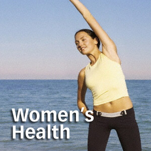 women health care-kmsraj51
