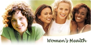 womens-health-kmsraj51