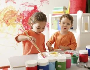 Kids_Education-KMSRAJ51