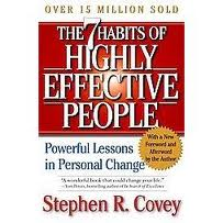 7-Habits-of-Highly-Effective-People-Hindi