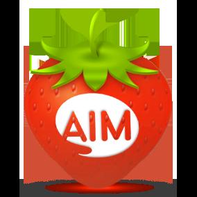 aim-kmsraj51