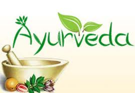 Ayurvedic-Tips-in-Hindi-kmsraj51