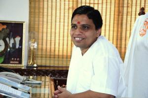 Bal Krishna Ji-2