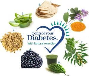 Dibeteas
