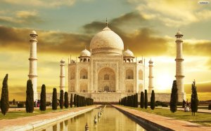 taj_mahal_wallpaper_a7ca1