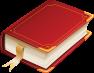 Book-Red-kmsraj51