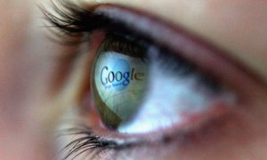 Google-internet-006